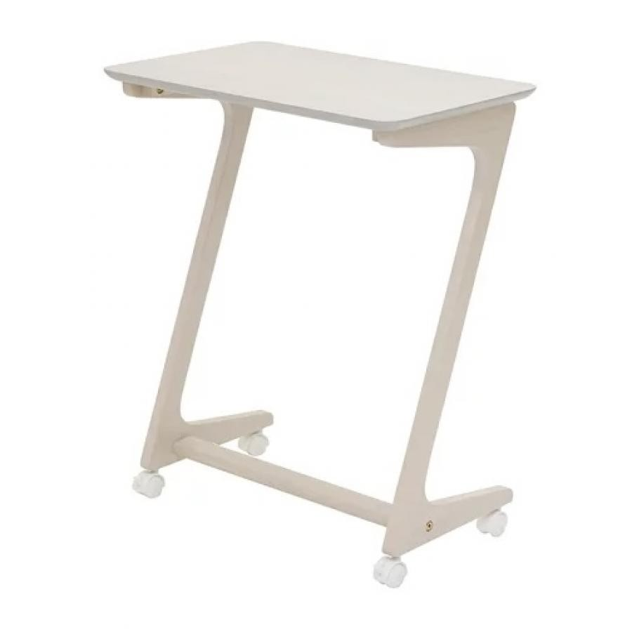 アストルキャスター付きサイドテーブル