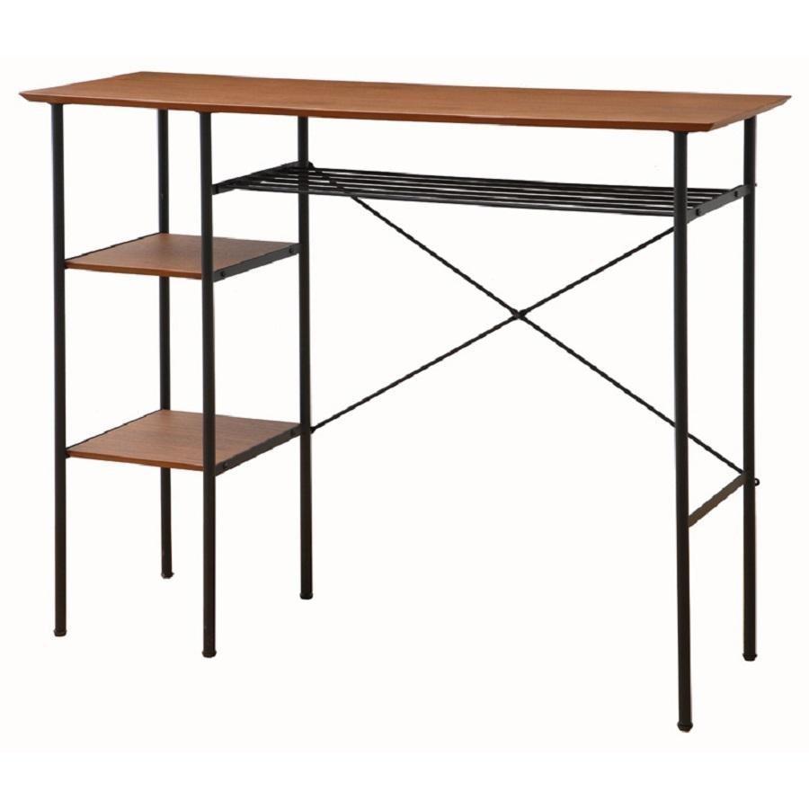 アンセム カウンターテーブル+スツール