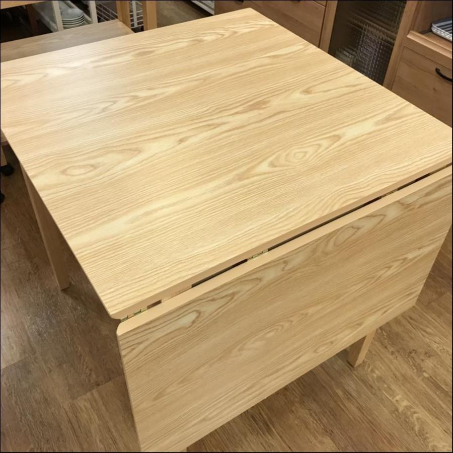 MKLダイニングテーブル Sサイズ
