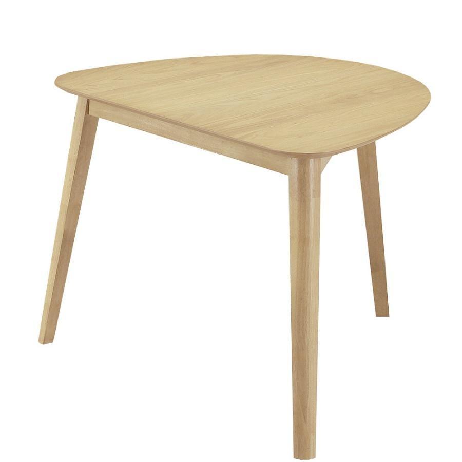 ピングーダイニングテーブル90