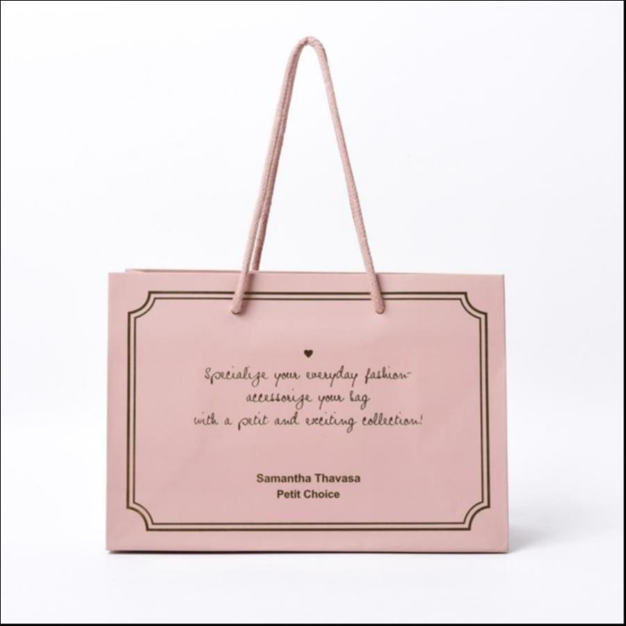 【先行予約】サマンサタバサプチチョイス2019福袋