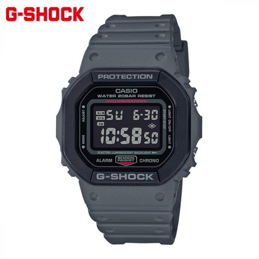 【送料無料】G-SHOCK ジーショック DW-5610SU-8JF 時計