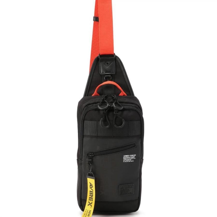 スーパーホーネット ワンショルダーバッグ/SUPER HORNET ONE SHOULDER BAG/限定カラー 64193591