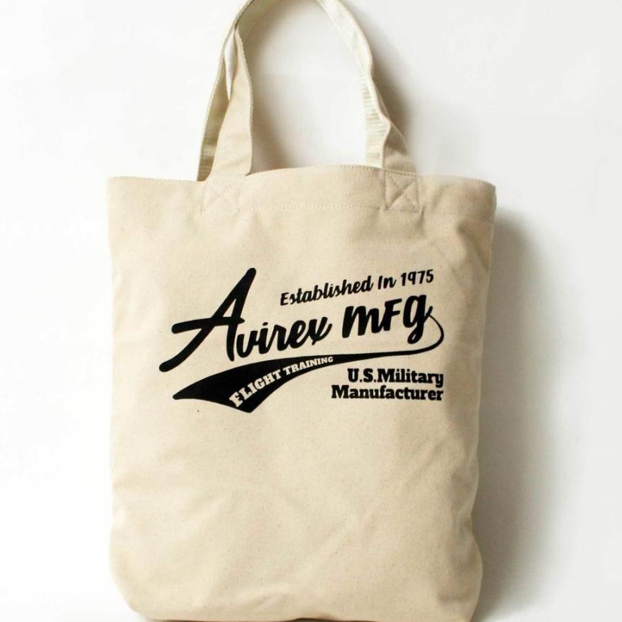 【予約】 【AVIREX】 2020年福袋 バッグ3点入り/HAPPY BAG
