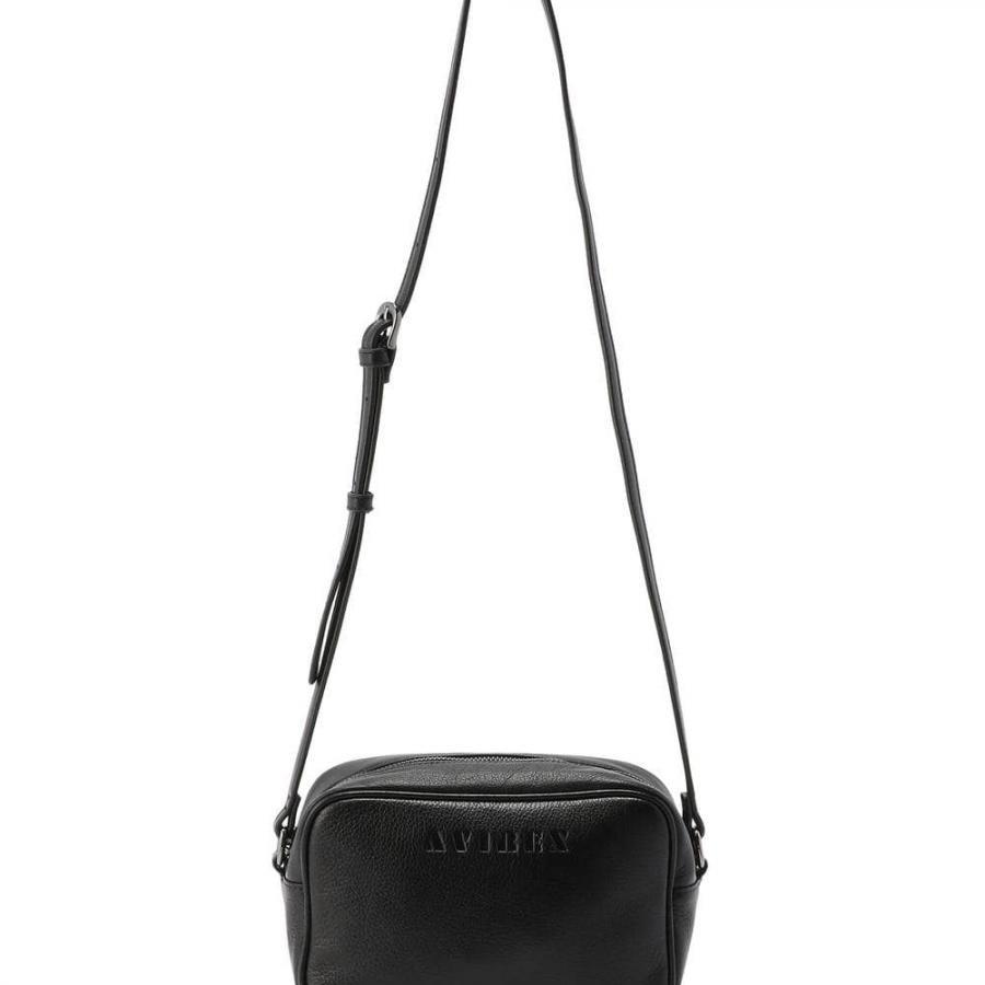 ミニショルダーバッグ//MINI SHOULDER BAG