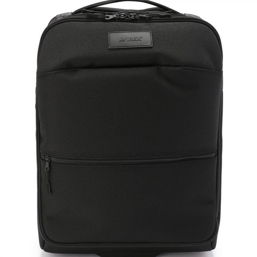 avirex ギガホールド キャリーバッグ/GIGA HOLD CARRY BAG 6070201001