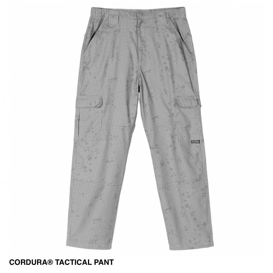 CORDURA® TACTICAL PANT
