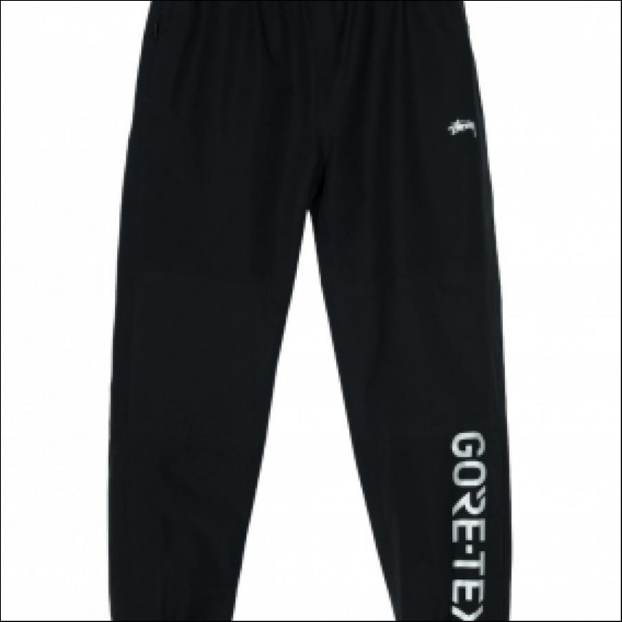 GORE-TEX PRODUCTS SHELL PANT
