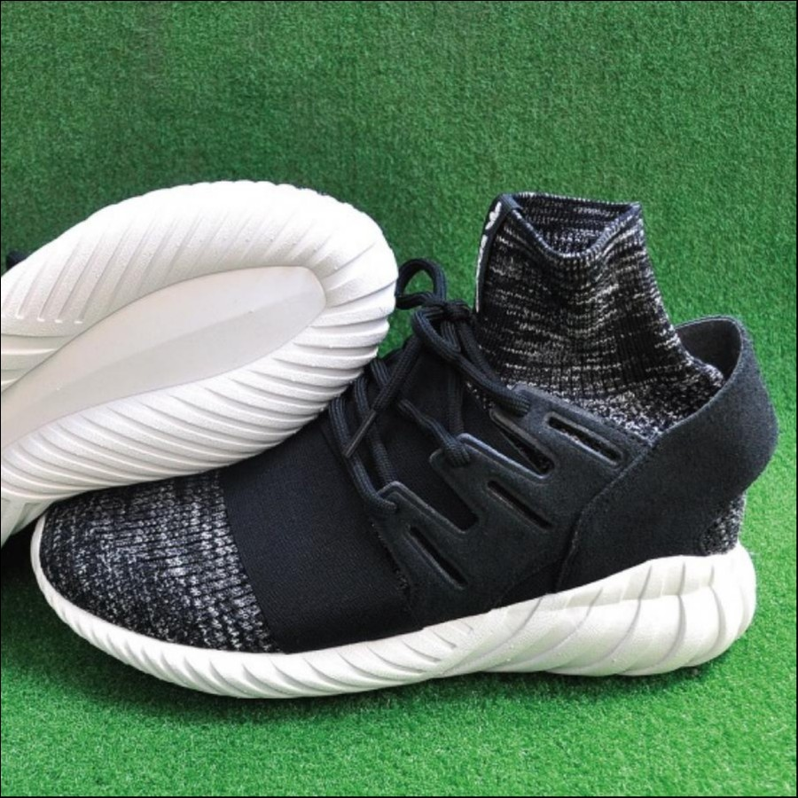 BB2392 TUBULAR DOOM PK