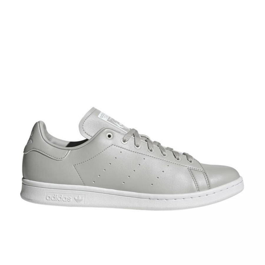 adidas Originals STAN SMITH ED/IENA GZ3056