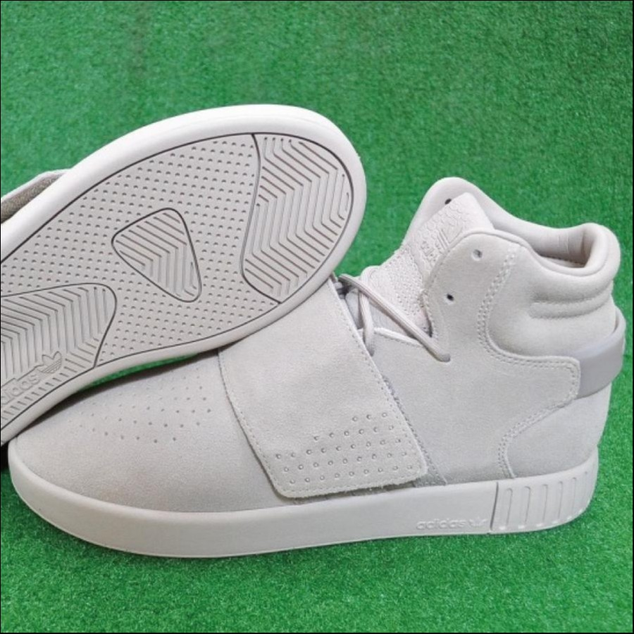 BY3633 TUBULAR INVADER STRAP