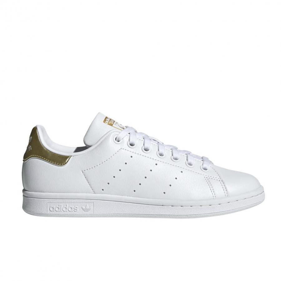 adidas Originals STAN SMITH W G58184