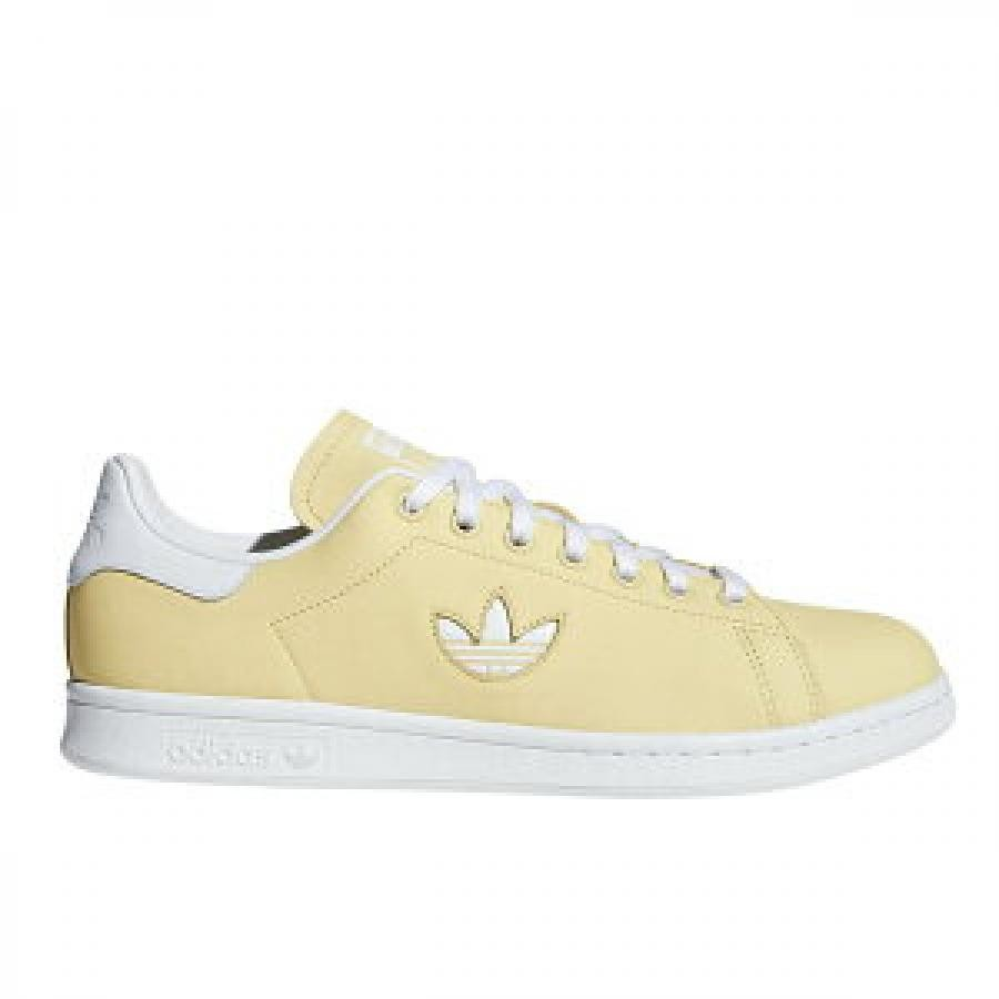 BD7438 STAN SMITH