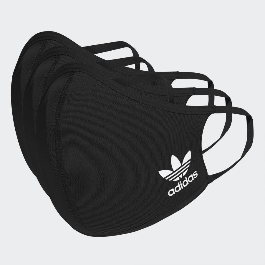 adidas Originals Face cover Adult HB7851