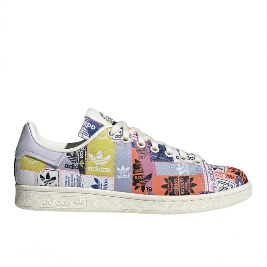 adidas Originals STAN SMITH W H03921
