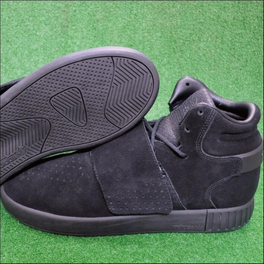 BY3632 TUBULAR INVADER STRAP