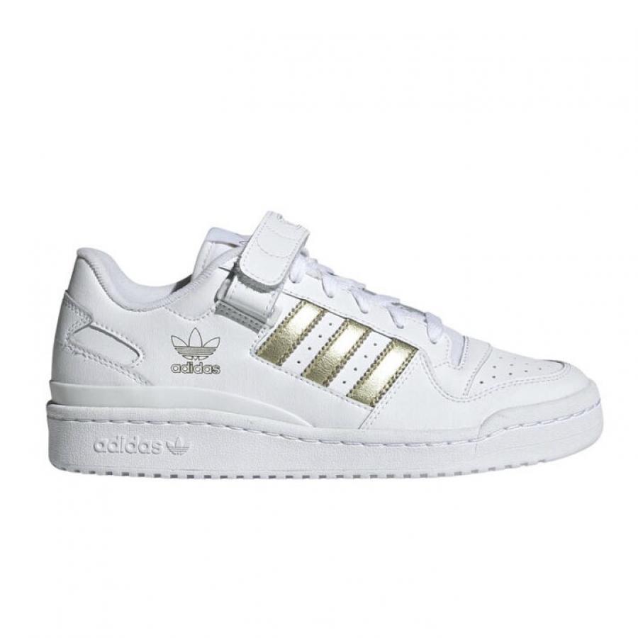 adidas Originals FORUM LOW W H05108