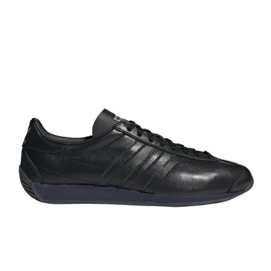 adidas Originals COUNTRY OG GW6222
