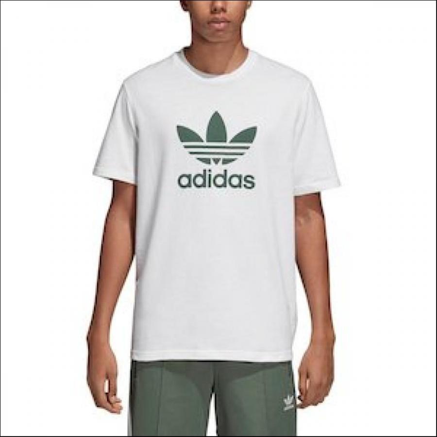 DH5773 TREFOIL TEE トレフォイル Tシャツ