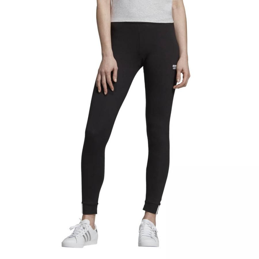 ED5854 VOCAL TIGHTS