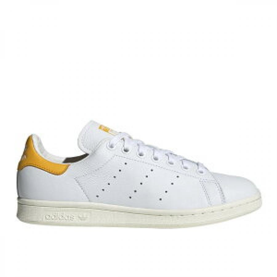 EF9320 STAN SMITH W