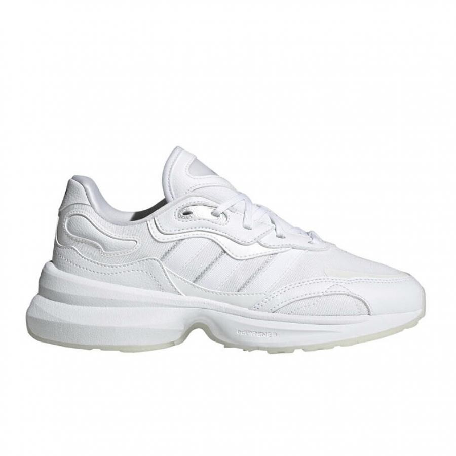 adidas Originals ZENTIC W GX0420