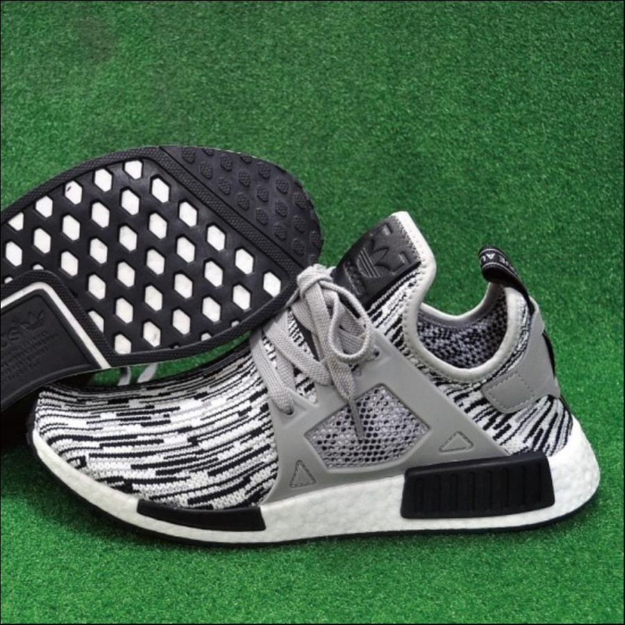 BY1910 NMD_XR1 PK