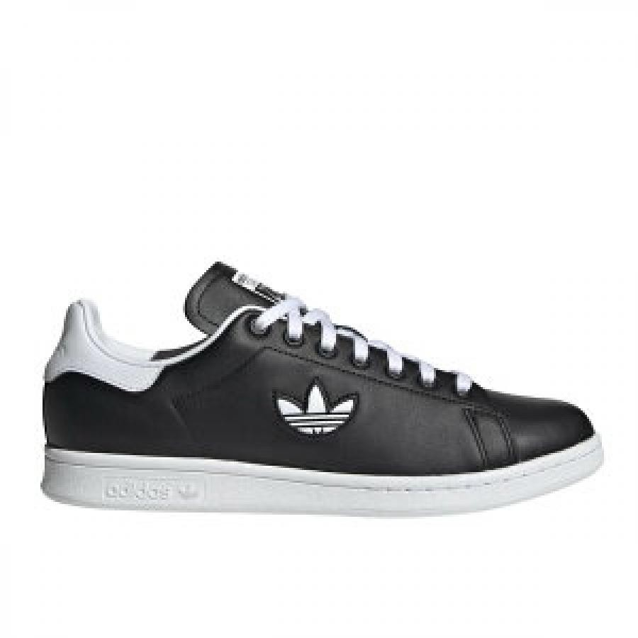 BD7452 STAN SMITH
