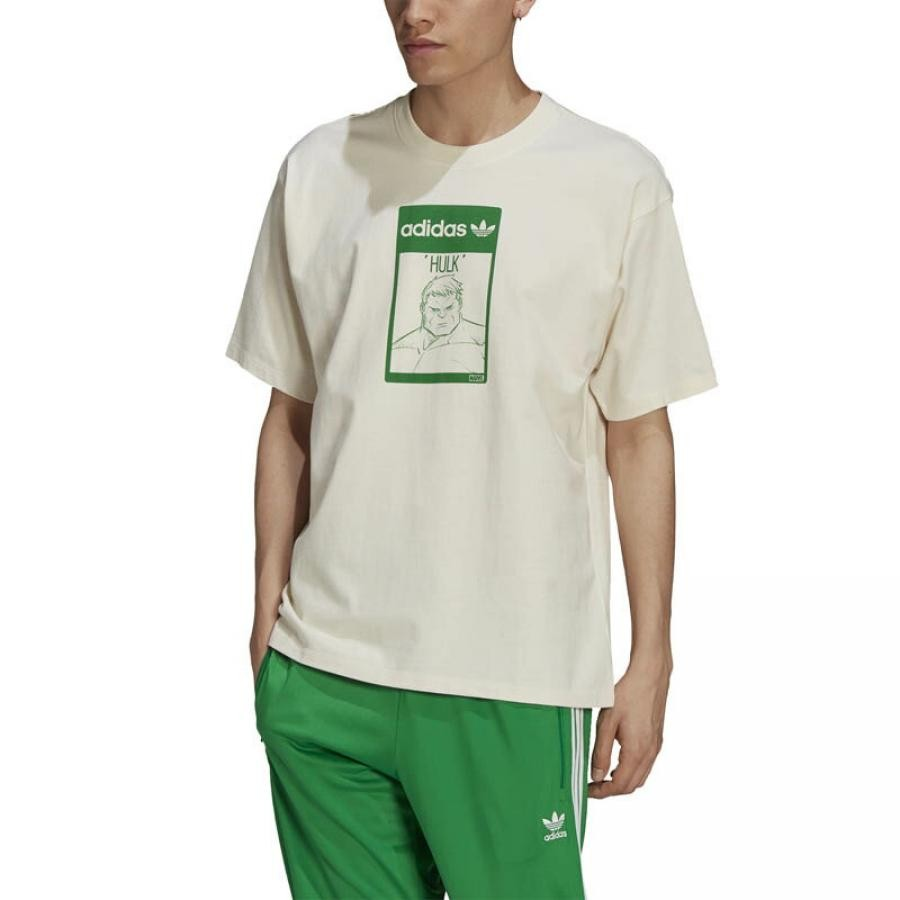 adidas Originals HULK TEE GP3398