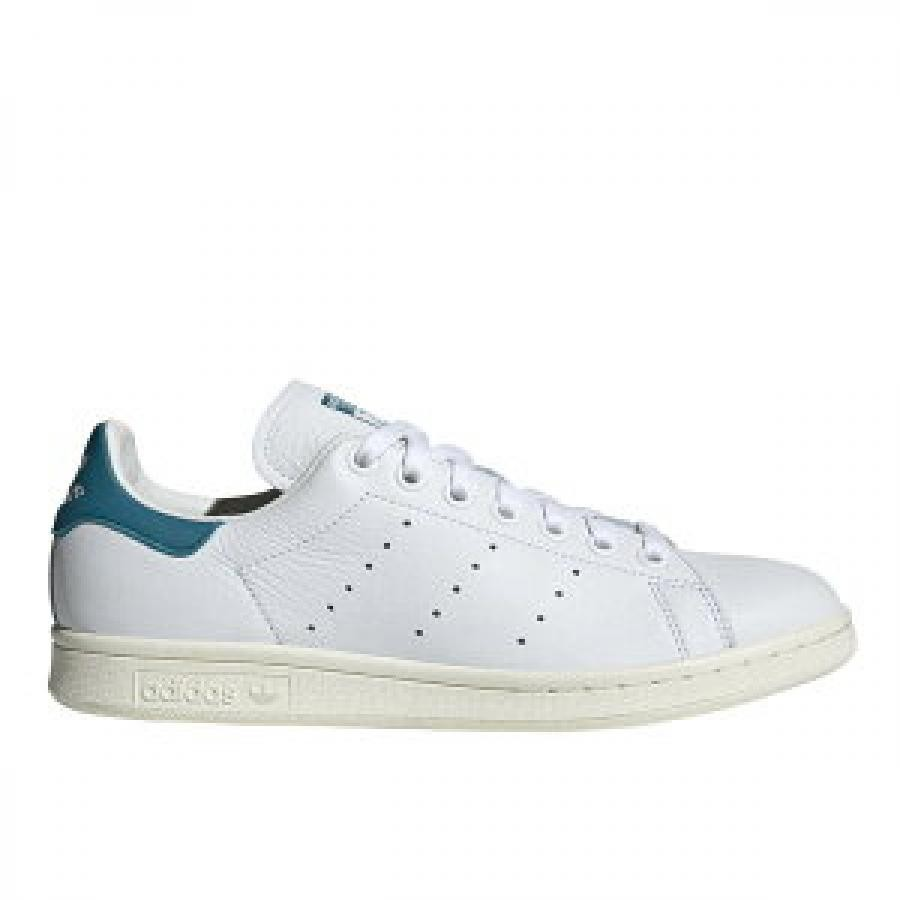 EF9321 STAN SMITH W