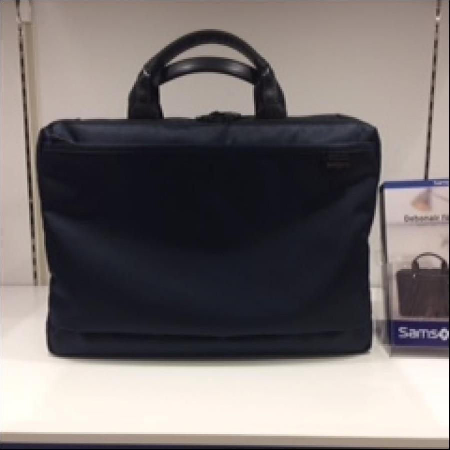 DebonairⅣ Briefcase M