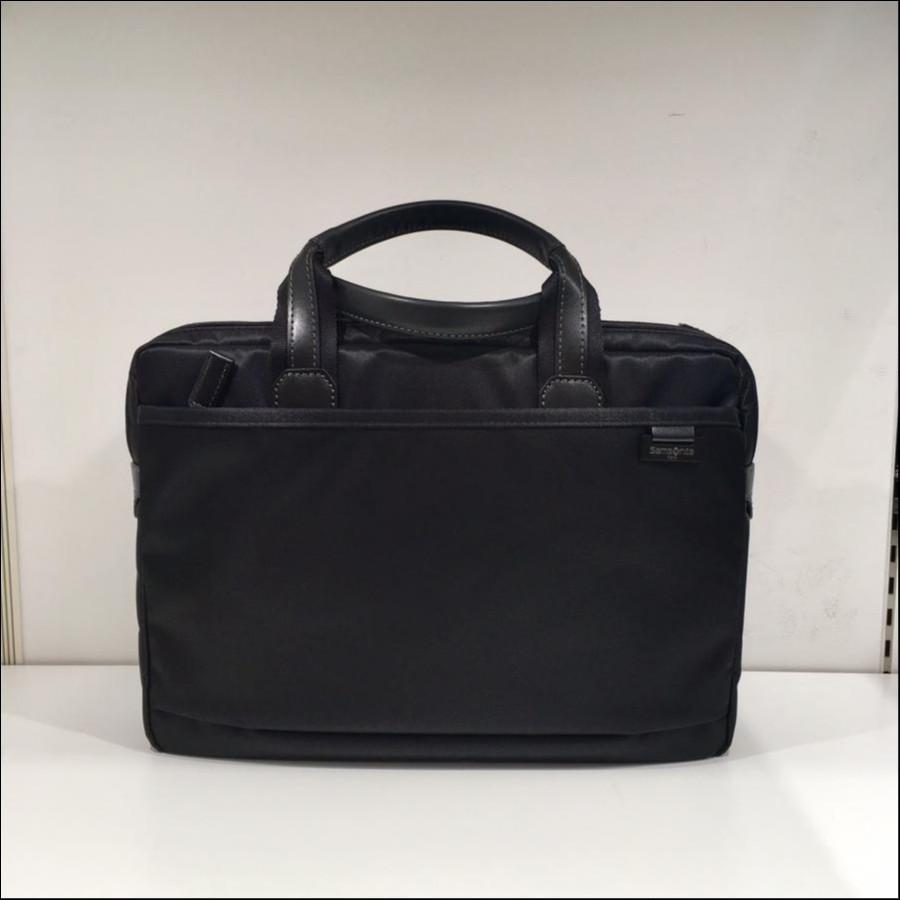 DebonairⅣ Briefcase SS