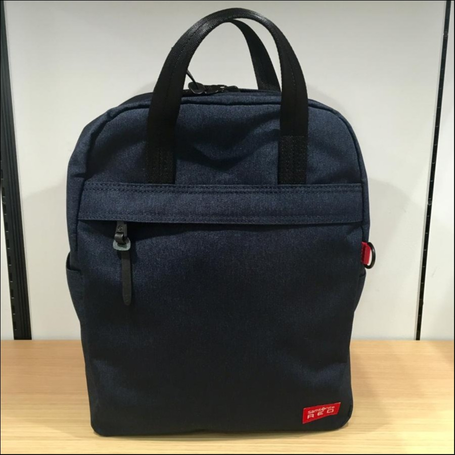 THE ITEM2 BACKPACK S