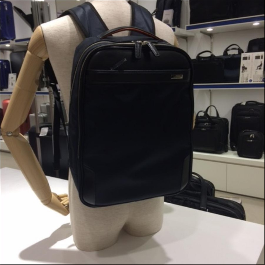 Epid Plus Backpack