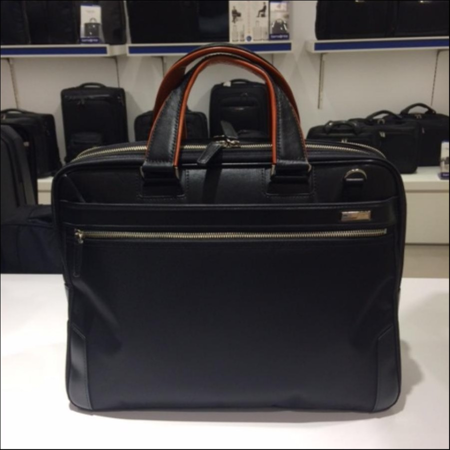 Epid Plus Briefcase M EXP