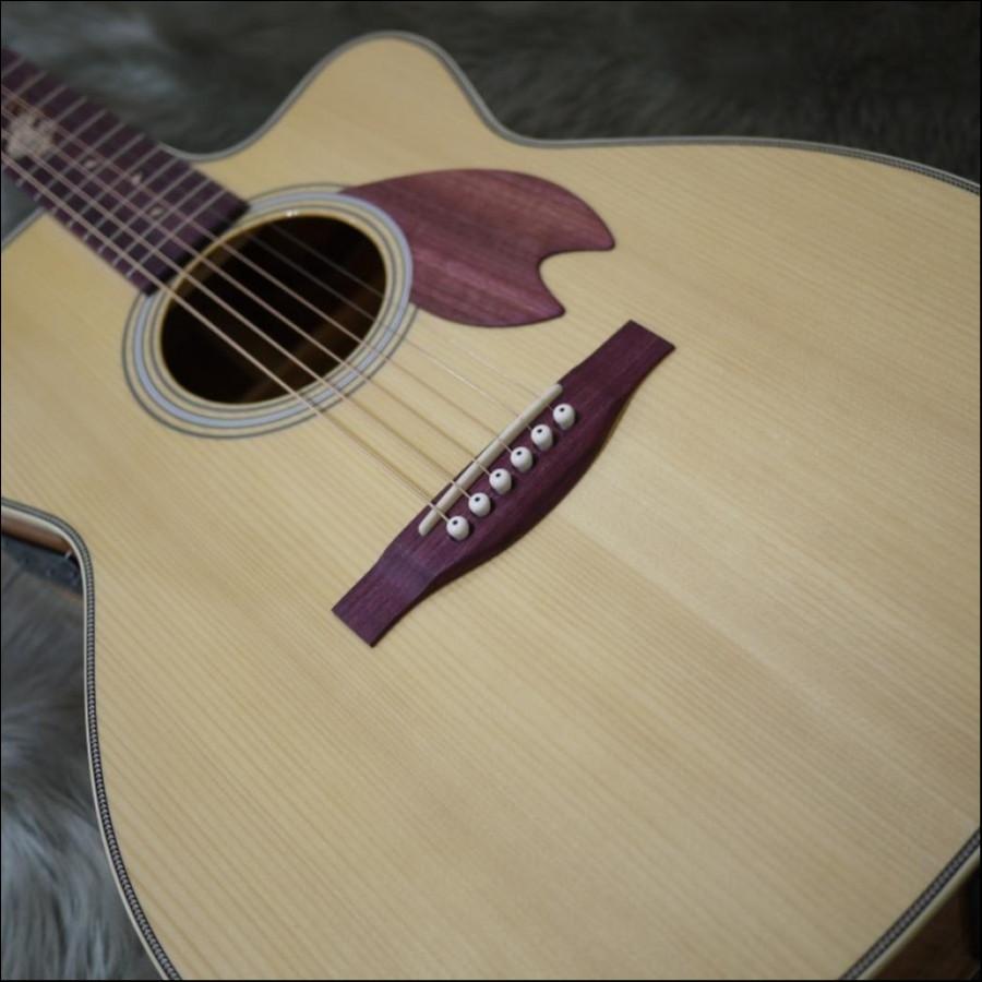 アコースティックギター/Hea...