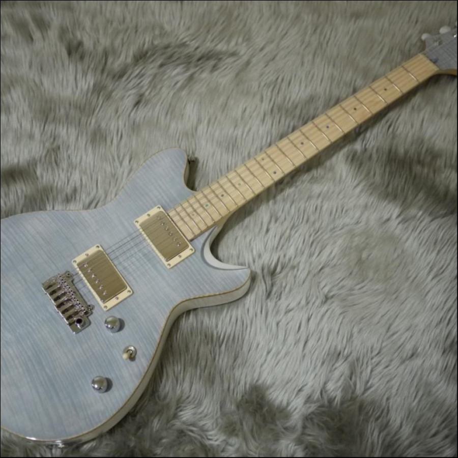 エレキギター / T's Guitars