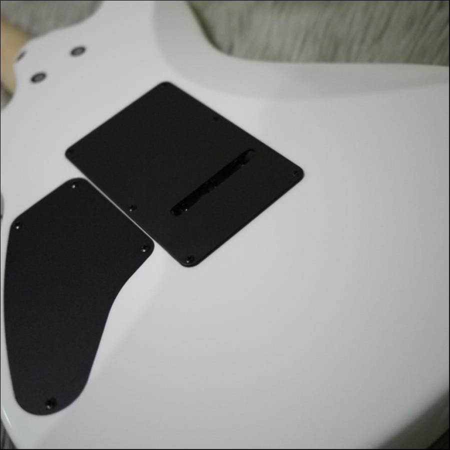 エレキギター / T's Gu...