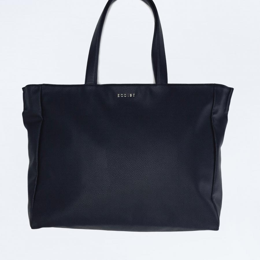 EGOIST 2020福袋BAG 名古屋パルコの福袋