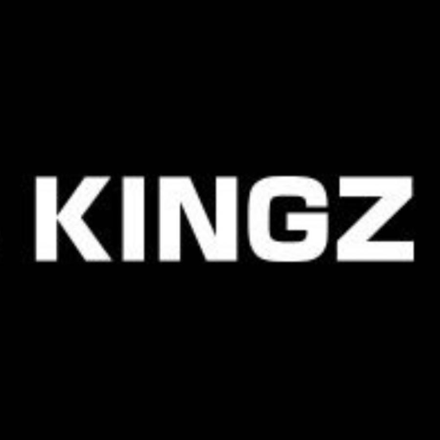 2021 KINGZ福袋(3万円)予約スタート!