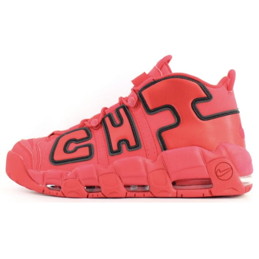 AIR MORE UPTEMPO CHI QS