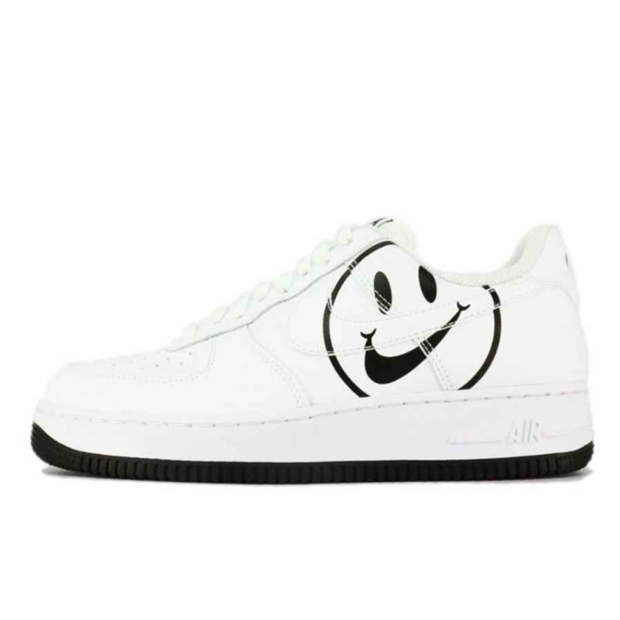 AIR FORCE 1 07 LV8 ND