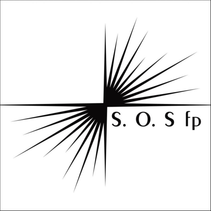 S.O.S fp 2021福袋  5,000円