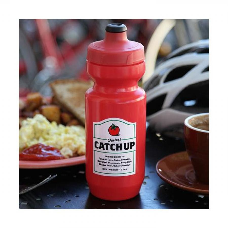 SPUR CYCLE WATERBOTTLE