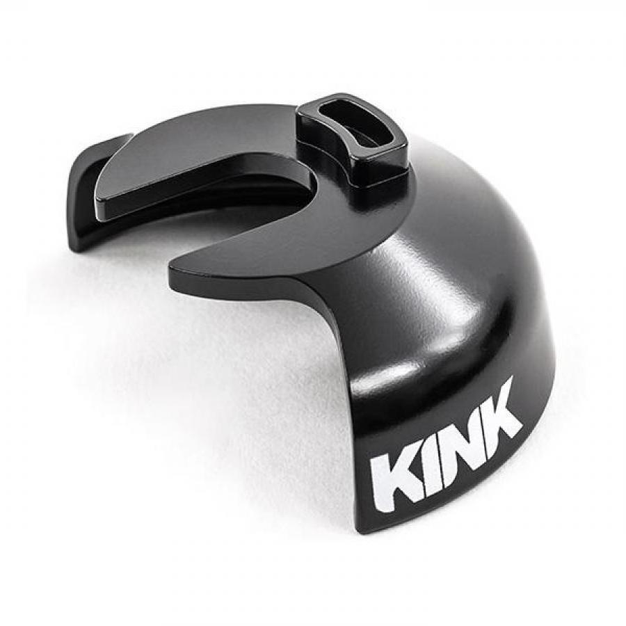 BMXドライバーガード KINK UNIVERSAL DRIVER GUARD