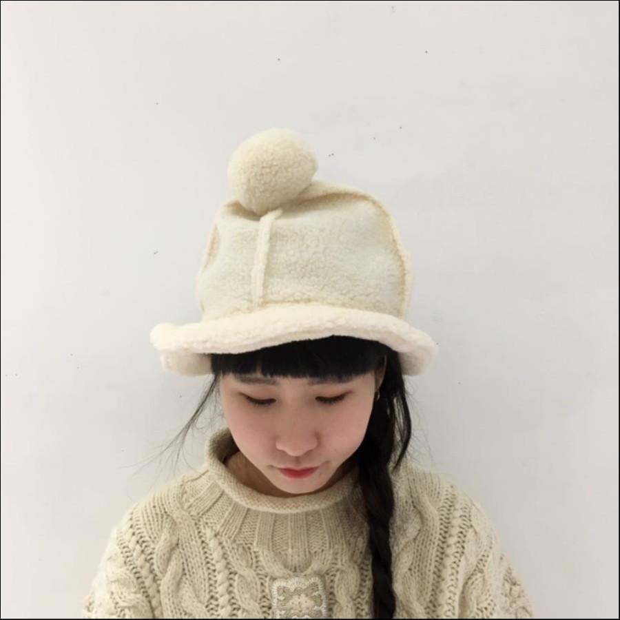 またどまーじゅ もじゃん帽 6...