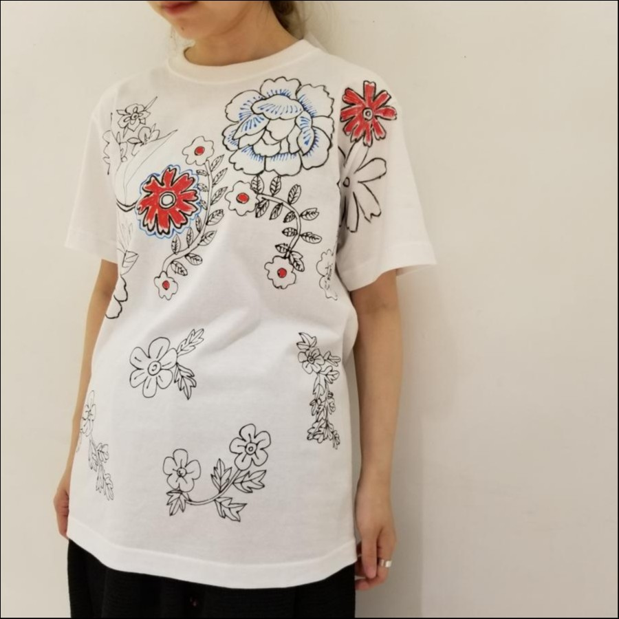 HINOMIHO Limited Tシャツ