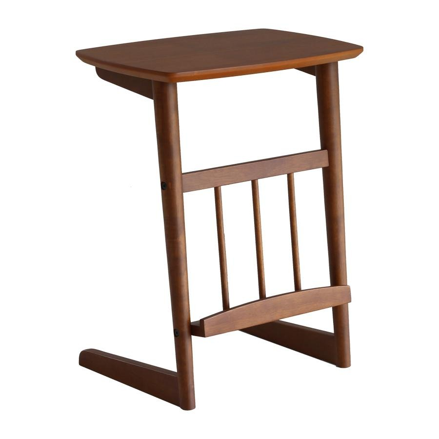 Reclaサイドテーブル