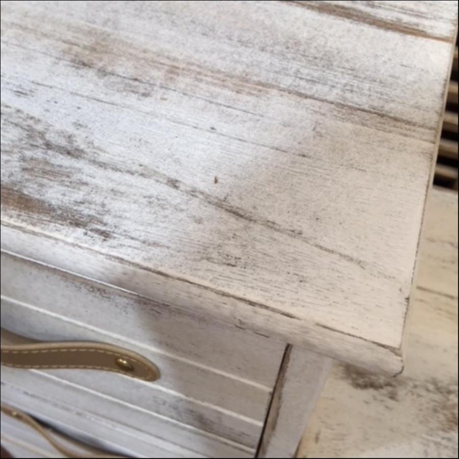 木製ボックス 4段タイプ