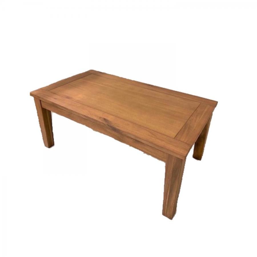 アルンダテーブル